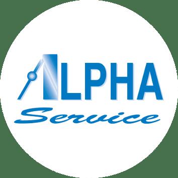 Alpha servcice - Location de matériel de reception